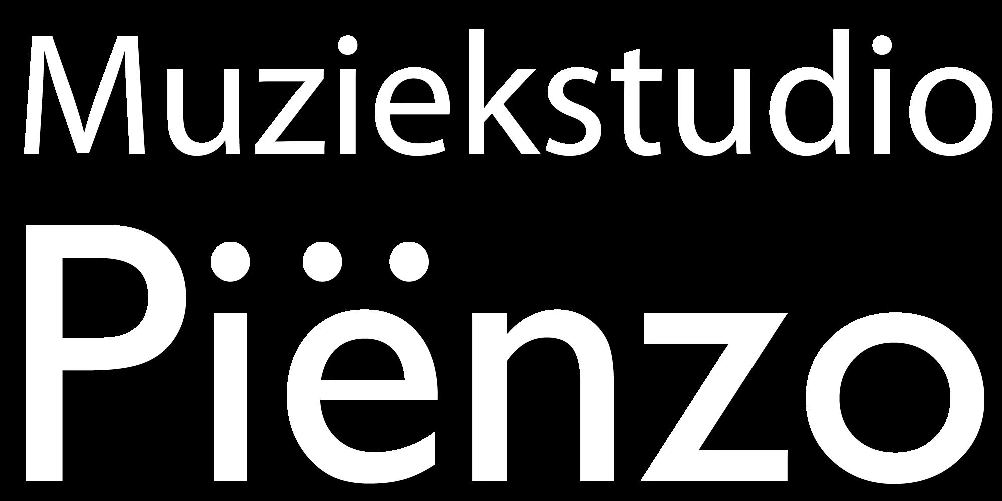 PienzoTekst-(2)-effe