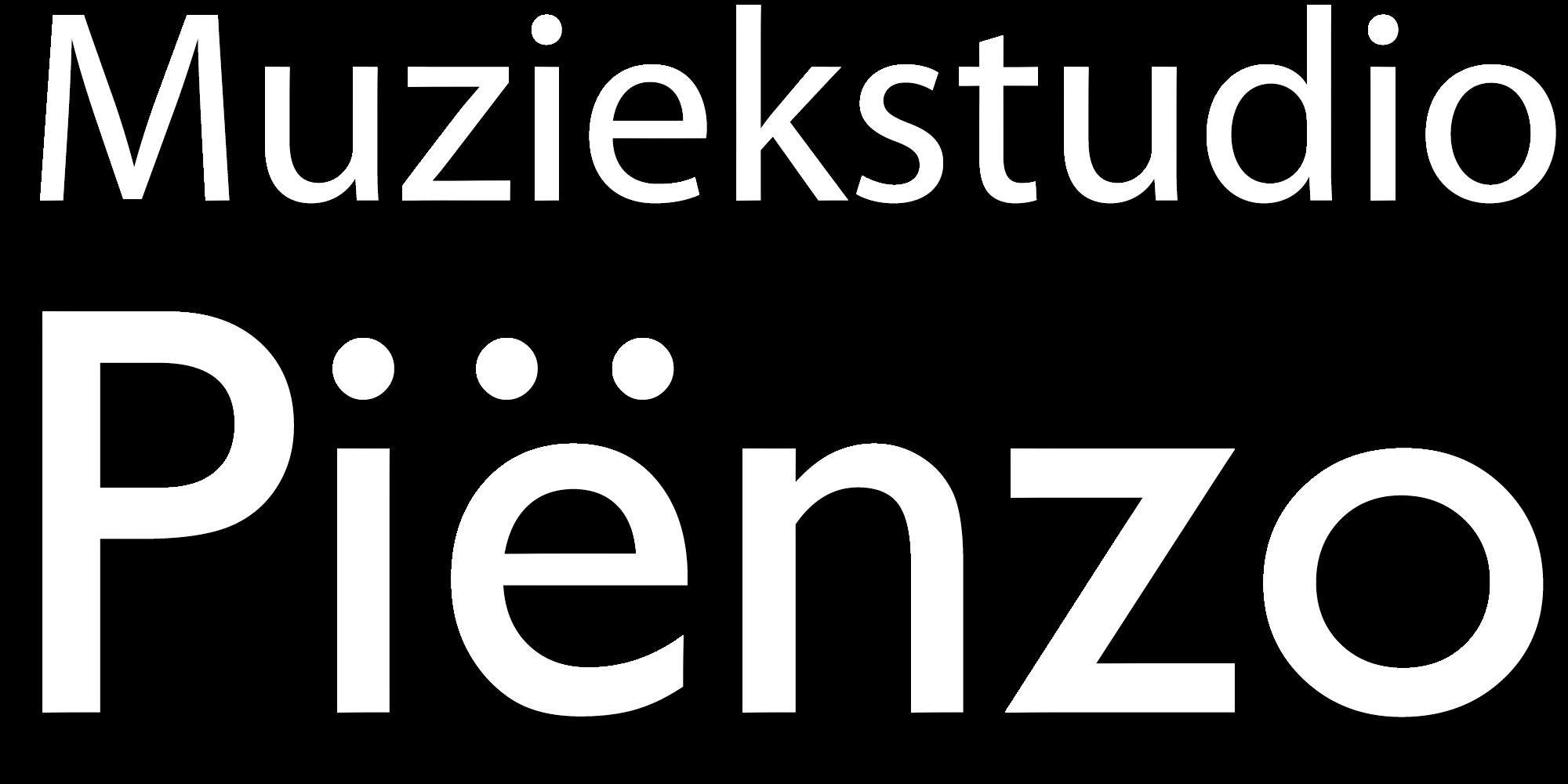 PienzoTekst-2